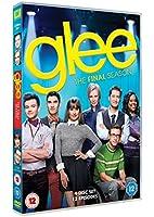 Glee - Season 6 [DVD]