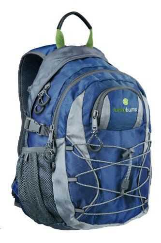 lucky-bums-kids-switchback-ii-daypack-blue-by-lucky-bums