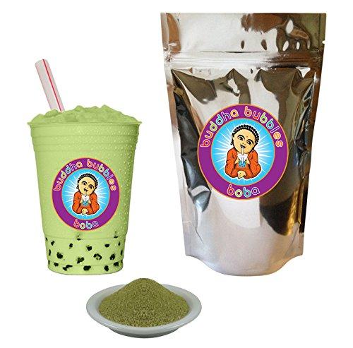 20+ Matcha Green Tea Frap Frappe Instant Latte Mix 1 Pound Powder 5 Star Frappuccino