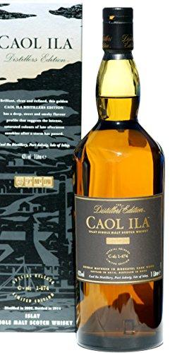 caol-ila-distillers-edition-10-liter