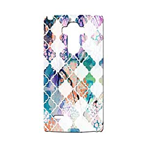 G-STAR Designer Printed Back case cover for OPPO F1 - G4170