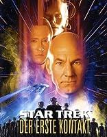 Star Trek 08: Der Erste Kontakt