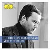 Edicion Dietrich Fischer-Dieskau