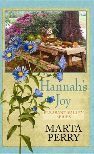Image of Hannah's Joy (Pleasant Valley)