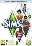 The Sims 3 [PC Game]