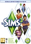 The Sims 3 (PC DVD)