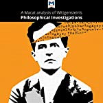 A Macat Analysis of Ludwig Wittgenstein's Philosophical Investigations | Michael O'Sullivan