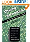 Chasing Technoscience: Matrix for Materiality (Indiana Series in the Philosophy of Technology)