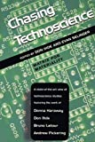 Chasing Technoscience: Matrix for Materiality (Indiana Series in the Philosophy of Technology) (0253216060) by Selinger, Evan