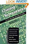 Chasing Technoscience: Matrix for Mat...