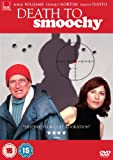 Death to Smoochy [DVD]