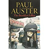 "The Brooklyn Folliesvon ""Paul Auster"""