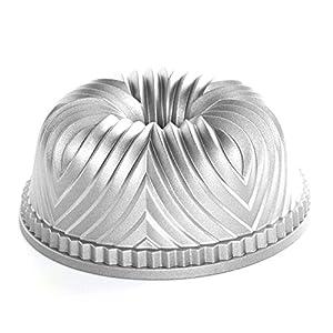 Nordicware Bavaria Bundt Pan