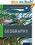 IB Geography (International Baccalaur...