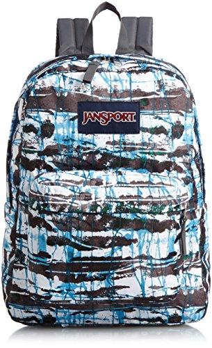 jansport-t501-superbreak-backpack-blue-splish-splash