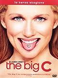 Acquista The Big C - Stagione 03 (2 Dvd)