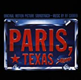 Paris,-Texas-:-bande-originale-du-film-de-Wim-Wenders