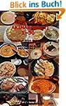 "Gourmet in AKIHABARA(1) 1~30 from ""Th..."