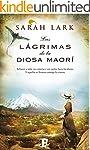 Las l�grimas de la diosa maor�