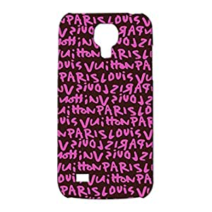 Mobile Cover Shop Glossy Finish Mobile Back Cover Case for samsung s4 mini