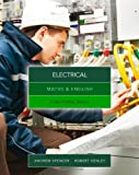 Maths and English for Electrical: Functional Skills (1408077531) by Spencer, Andrew