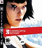 Mirror's Edge (PS3)