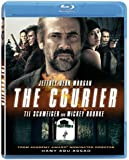 The Courier [Blu-ray] (Bilingual)