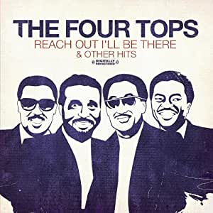 Reach Out I'll Be There & Other Hits (Digitally Remastered)