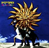 ROCK`A´TRENCH「My SunShine」