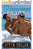 Honeymoon Hoax