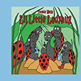 img - for Lil Little Ladybug book / textbook / text book