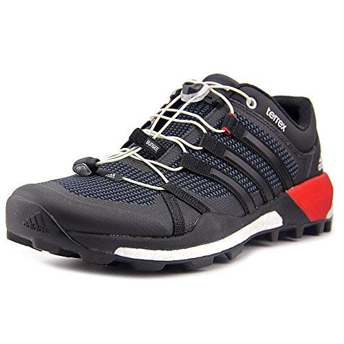adidas-Mens-Terrex-Skychaser-Trail-Running-Shoe