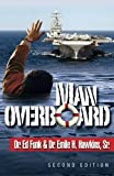 img - for Man Overboard (Volume 2) book / textbook / text book