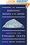 The Dawning Moon of the Mind: Unlocki...