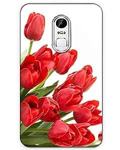 AT Shopping Lenovo Vibe X3Back Cover Designer Hard Case Printed Mobile Cover