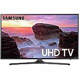 Samsung UN75MU6300FXZA MU6300 Series 4K UHD TV