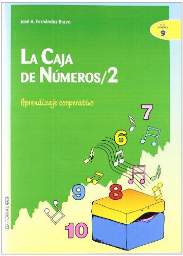 la-caja-de-numeros-2-aprendizaje-cooperativo-ciudad-de-las-ciencias