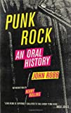 img - for Punk Rock: An Oral History book / textbook / text book
