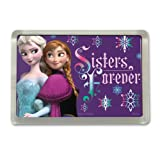 National Design Disney Frozen Acrylic Magnet