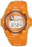 CASIO (カシオ) 腕時計 Baby-G Reef BG-3001-4BJF