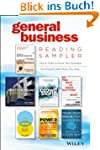 Wiley General Business Reading Sample...