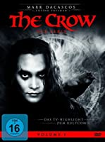 The Crow - Die Serie - Vol. 1