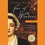 Year of Wonders | Geraldine Brooks