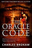 The Oracle Code (Thomas Lourds) (Volume 4)