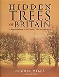 Hidden Trees of Britain