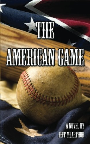 The American Game (American Games compare prices)