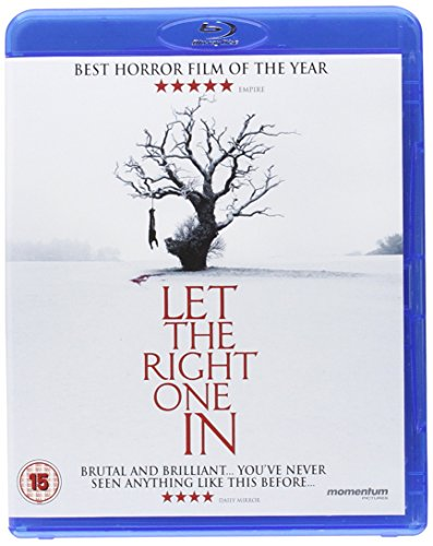 let-the-right-one-in-blu-ray