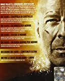 Image de die hard legacy collection (5 blu-ray) box set blu_ray Italian Import
