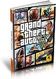 Grand Theft Auto 5. Guida strategica ufficiale