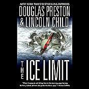 The Ice Limit | [Douglas Preston, Lincoln Child]